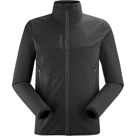 Lafuma Trackshell Jacket Men, black